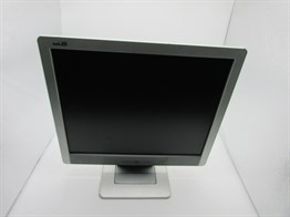 ASUS - MM17D Monitör 17