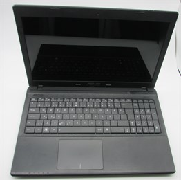 ASUS X55A Notebook- Laptop