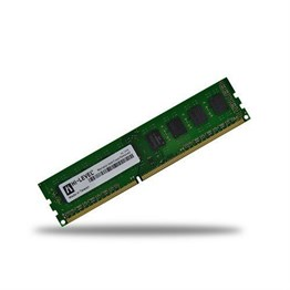 Hi-Level 2 GB DDR2 667-800 MHz Ram