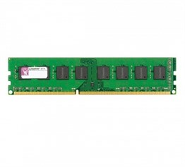 Kingston 2 GB DDR2 667-800 MHz Ram