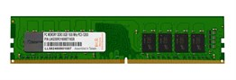 Longline 8 GB LNGDDR31600DT/8GB DDR3 1600 MHz CL11 Pc Ram