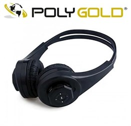 PolyGold Pg-5605