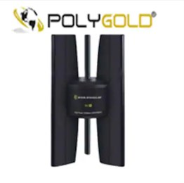 Polygold Pg-743